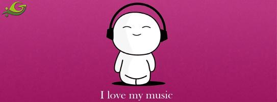 Music v:12